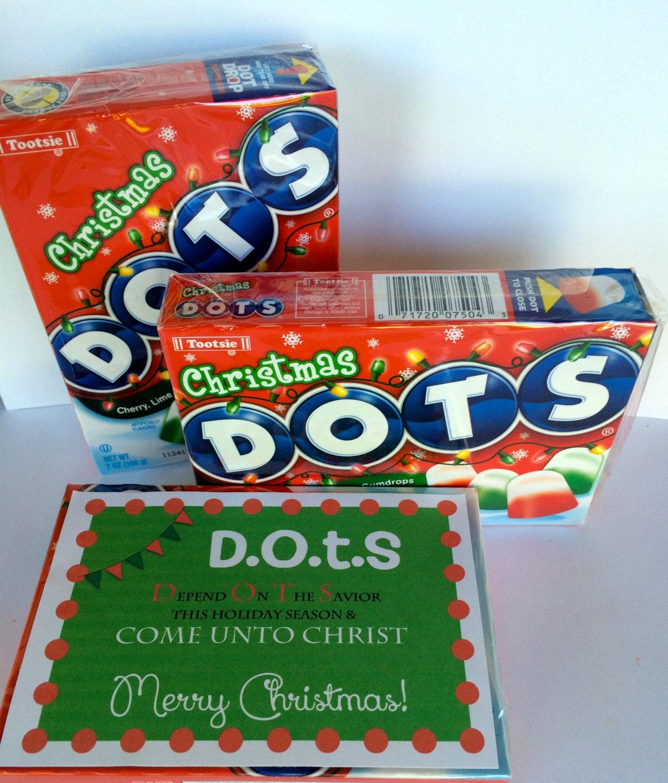 The Merry Christmas depends on you! - Asociația Milioane ... |Depends Christmas