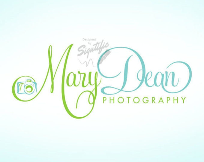 Photography camera logo, free watermark, free PSD source file, photographer logo, picture watermark, camera logo design, logo in any colors