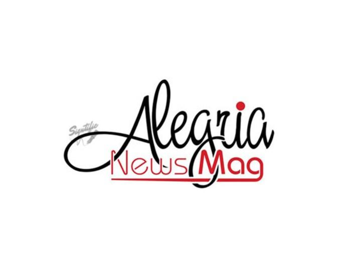 Custom Website Logo, Blog Logo Design, Small Business Logo, Intertwined Lettering Logo, OOAK logo, High Resolution Logo, Logo for Shop Sign