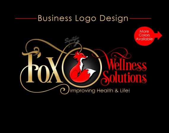 Custom Logo, Logo Design, Business Logo, Logo Custom, Website Logo, Logo, Business Branding, Logos, Graphic Design, Company Logo, Shop Logo
