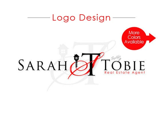 Real Estate Logo, Logo Design, Custom Logo Design, Logo, Logos, Custom logo, Business Logo, Creative logo, Logo Design Service