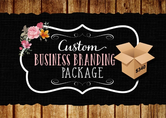 Custom business branding package, Logo and Label Designs, Web banner, Social Media Header, Watermark, Blog Banner, Brochure Design, Vector