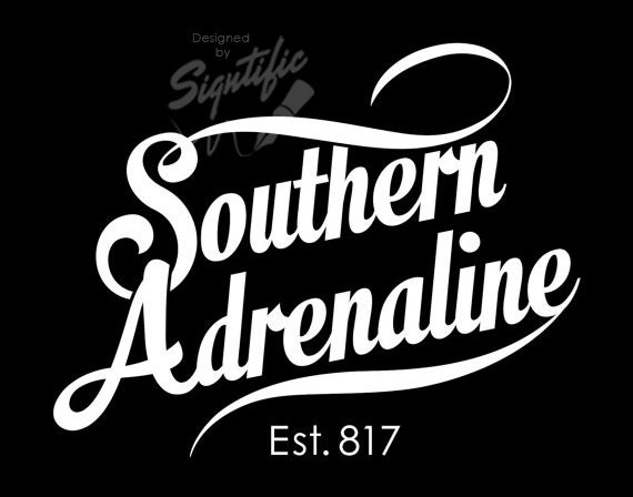 T-shirt Vintage Logo Design, Black and White Text Logo, Cursive Lettering Logo, Apparel Logo, Shop Sign Logo Design, Small Business Logo
