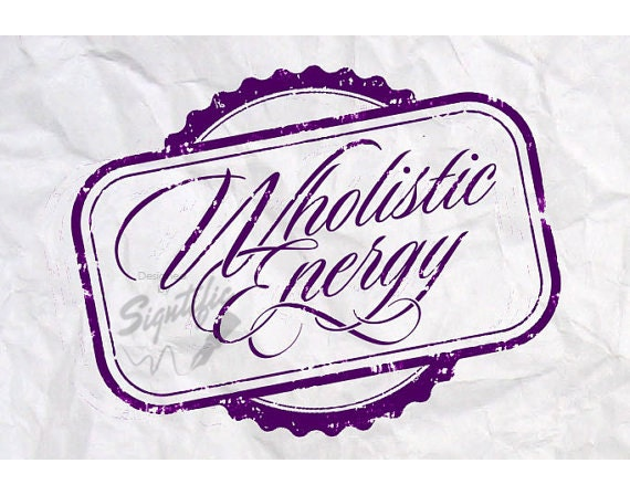 Custom rubber stamp logo, distressed signature stamp, one of a kind stamp logo, purple stamp design, logo stamp design, professional logo