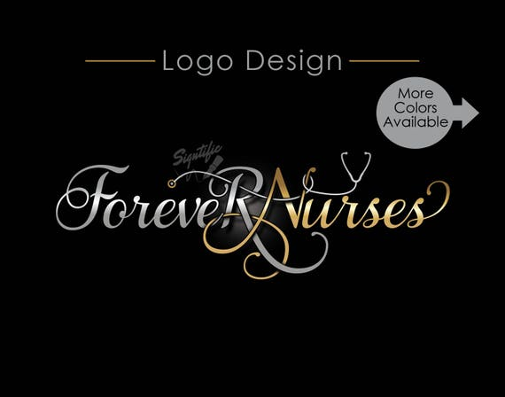 Logo Design, Custom Logo Design, Logo, Logos, Custom logo, Business Logo, Creative logo, Logo Design Service, Nursing Logo, Shop Logo, .