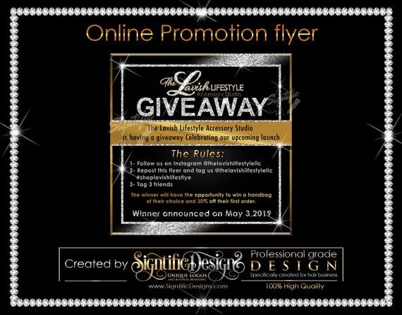 Instagram Flyer, Digital Online Post, Online Flyer, Online Digital Flyer, Event Post, Online Product Flyer, Ad Post, Advertisement Post