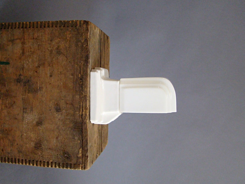 Lampada da tavolo con luce led presa usb e carica wireless