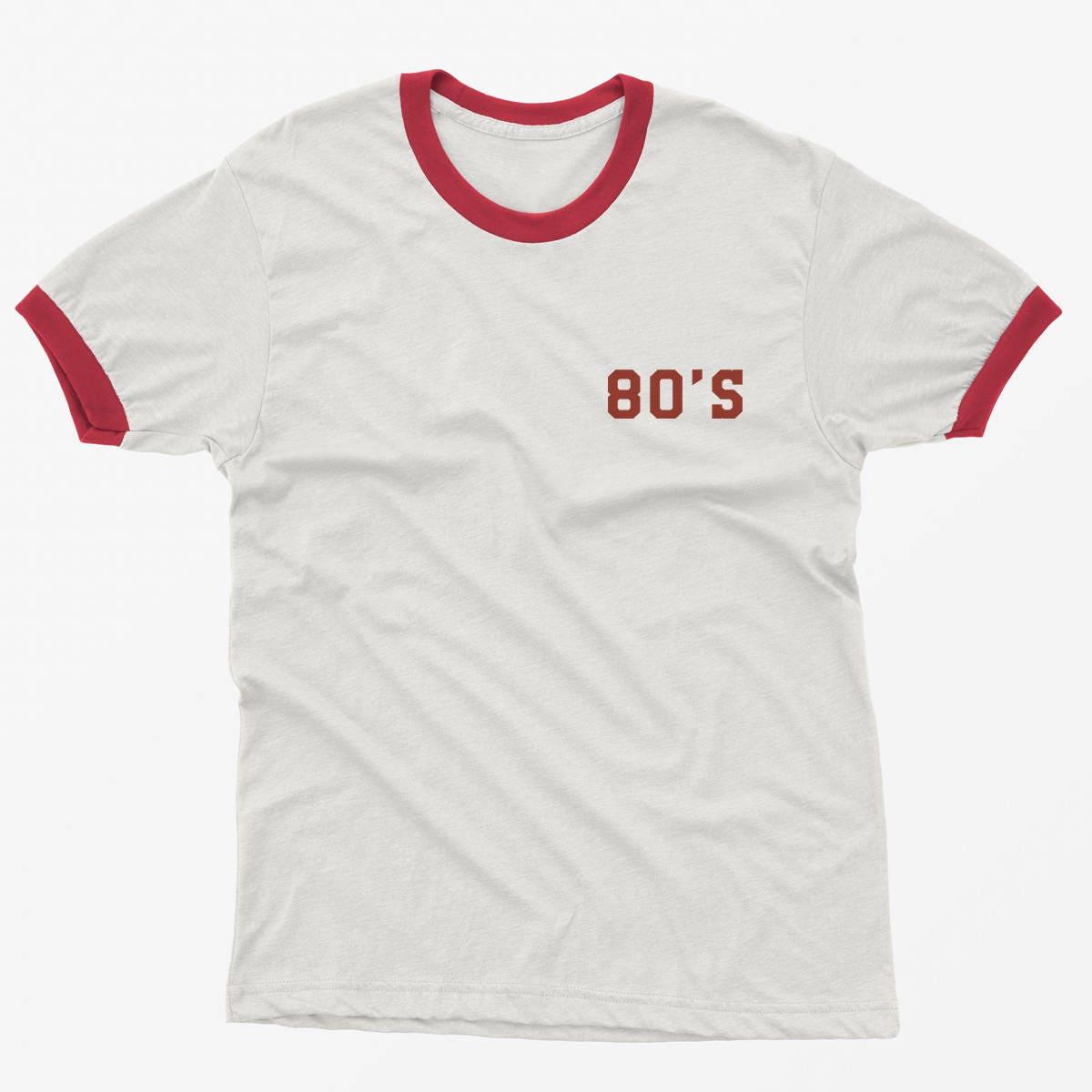 f9648d795a80 Best 80s Shirts - Nils Stucki Kieferorthopäde
