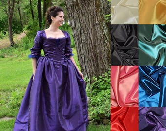 18th Century Dress  Marie Antoinette Dress  Versaille Dress  Once Upon A  Time Dress  Poldark Dress  Colonial Dress 1db441dd9