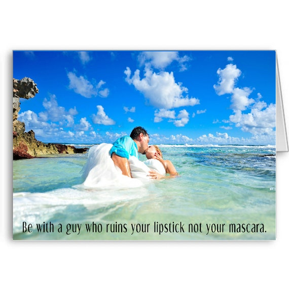 Sympathy Card, Quote Card, Break Up Card, Divorce Card, Strong Woman,Thinking of you, Anguilla, Bad Relationship, Send Positive Thoughts