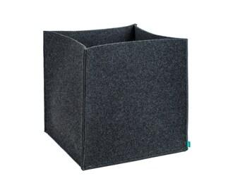Boxes   Bins