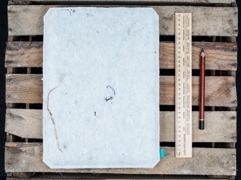 Wacom Intuos Pro case graphics tablet case intuos art image 0