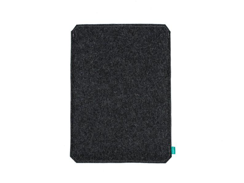 Surface Pro 5 sleeve 13 inch MacBook sleeve simple laptop image 0