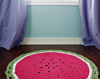 Nursery area rugs