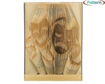 Wol Fabric Books