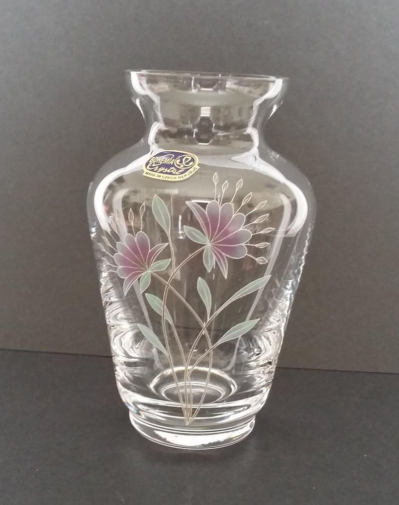 Live For Today Cream Vase Ornament Flower Bud Shabby Chic Ceramic 12.5cm New