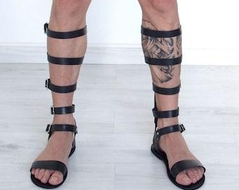cccf553c3b427f gladiator sandals for men