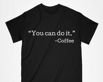 Funny coffee shirt, coffee lover gift, but first coffee, coffee graphic tee, coffee addict, womens coffee shirt, coffee drinker shirt