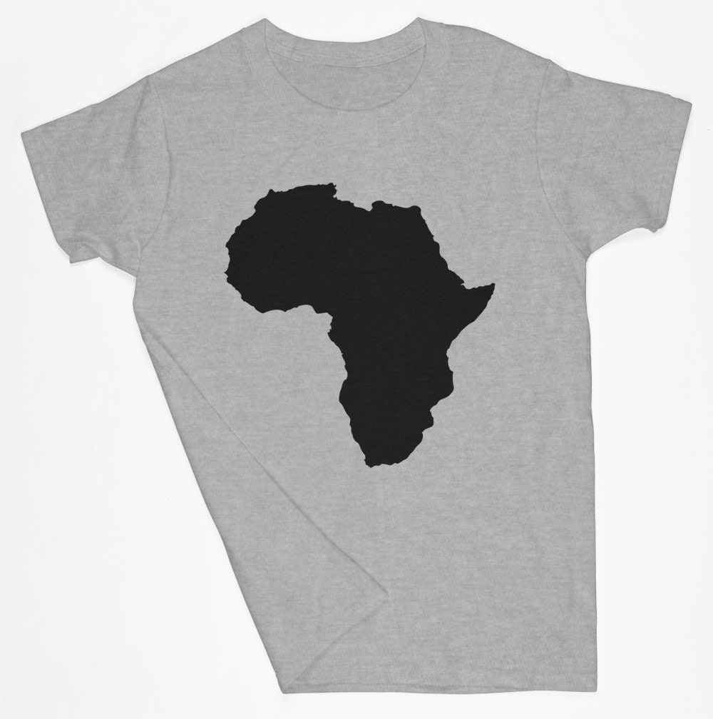 Africa shirt, African men clothing, Africa t-shirt, African top, print afro shirt, African print top, shirt, love Africa, tribal shirt, Africa Hope ca8db6