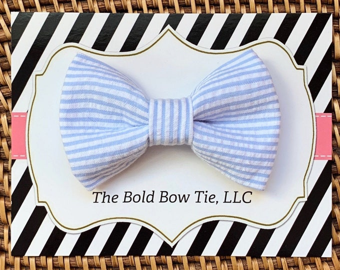 Dog Bow Tie, Dog Bowtie, Dog Accessories, Dog gifts, Dog Wedding, Wedding Dog Collar, Dog Clothes, Dog Gift, Gifts for Dog Lovers