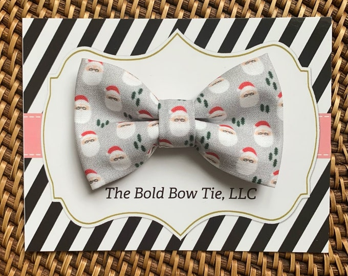 Christmas Dog Bow Tie, Bow Tie for Dogs, Cats, Pets, Bowtie, Bow Ties, Christmas Dog Bow Tie, Green Bow Tie, Cat Bow Tie, Accessories
