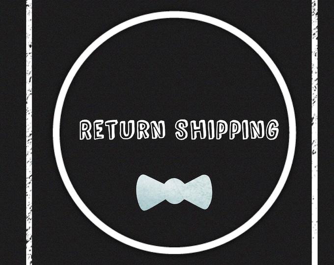 Shipping for SIMON