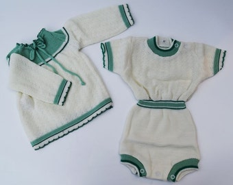 d66bdc627 Clothing Sets · Baby Boys' Clothing