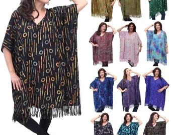 Lotus Traders Clothing