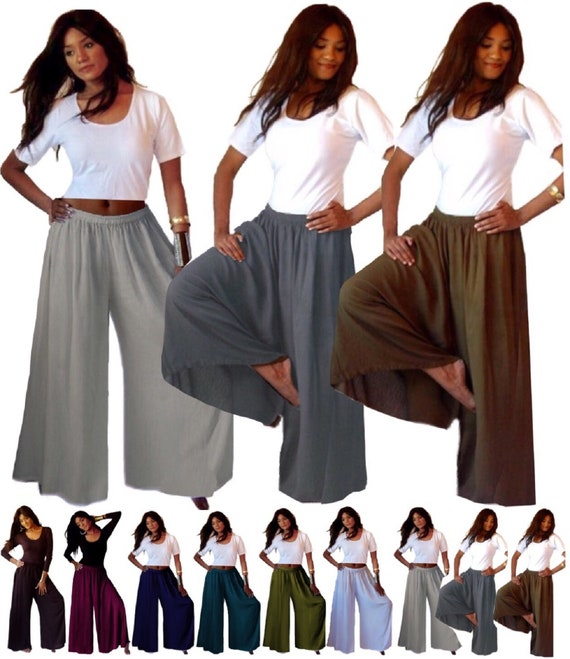 white skirt maxi  M L XL OS 1X 2X 3X 4X 5X 6X  plus rayon solid lycra one size