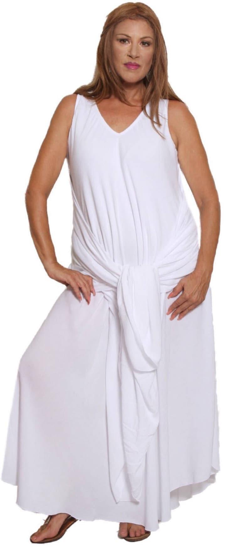 LotusTraders V7730 Made To Order Layered Shawl Drape Hood Jacket Mystique Vintage Wedding and Bridesmaids Morrocan Magic Dress