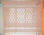 Extra Large Macrame Wall Hanging/Tapestry/Weaving