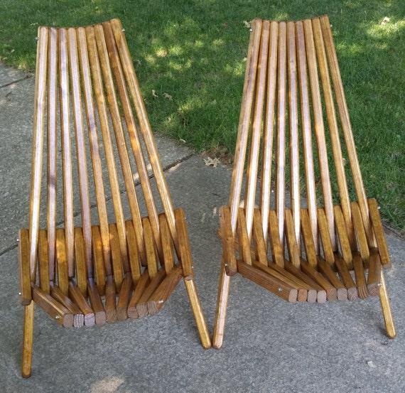 Magnificent Accent Chair Patio Furniture Medium Walnut Finish Adirondack Chair Kentucky Stick Chair Camping Chair Theyellowbook Wood Chair Design Ideas Theyellowbookinfo
