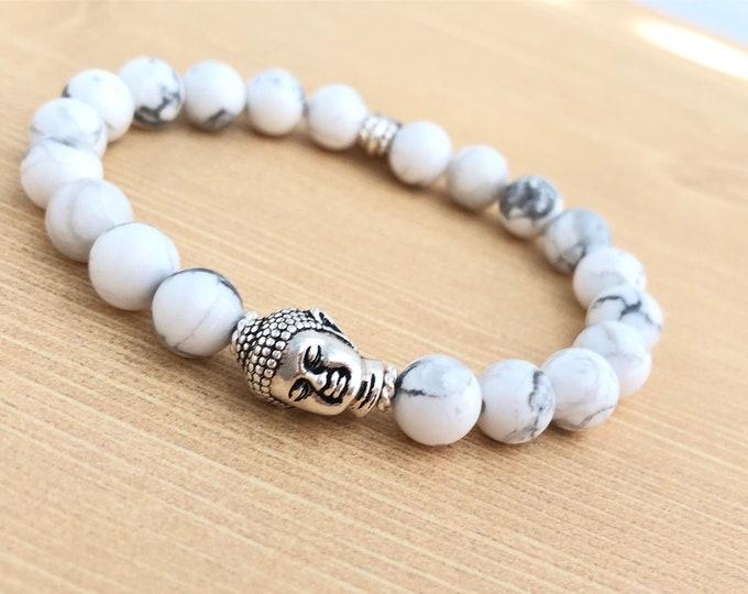 Buddha Bracelet Gift