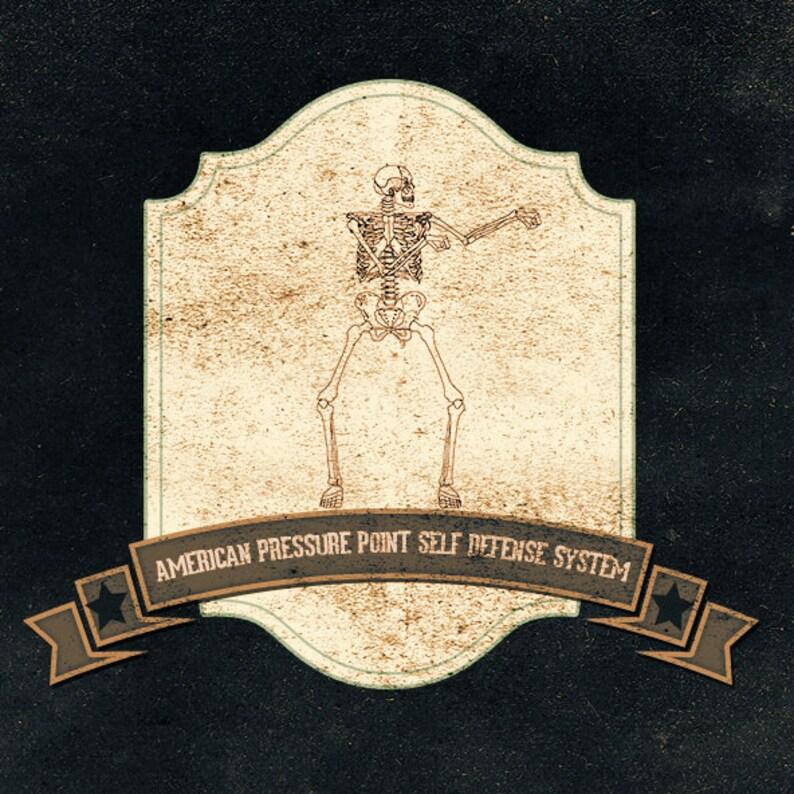 Naihanchi Real Karate Street Fighting Defense  DVD image 0