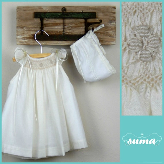 coming home baby girl dresses ivory take home outfit etsy