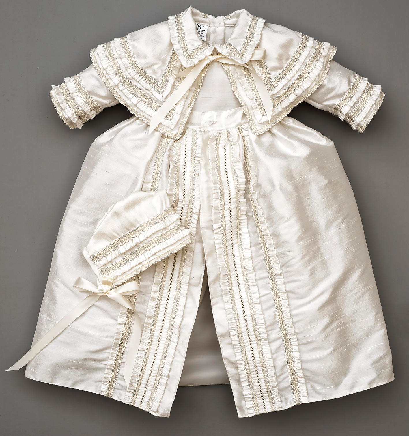 0db100a69 Baptism Dress For Baby Girl Online South Africa
