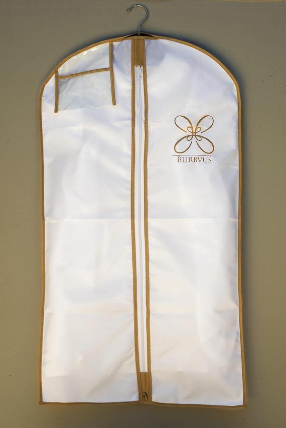 Baby Boy Baptism Outfit Burbvus B005Handmade Christening Gown100/% Silk Whi