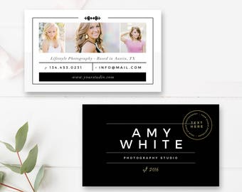 Moo business cards photography business cards photoshop photography business cards photoshop template for senior photographers customizable business cards reheart Image collections