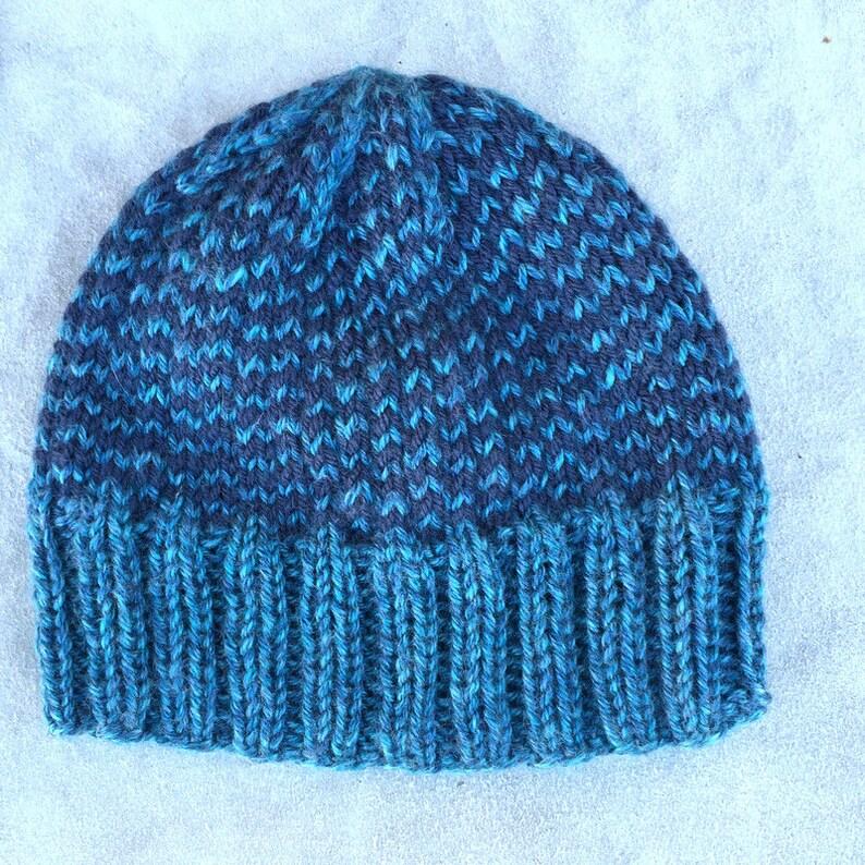 d07cec1b252 Baby Toddler CHEVRON HAT Checkered Hat Chevron Beanie Hand