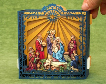 Catholic christmas gift ideas