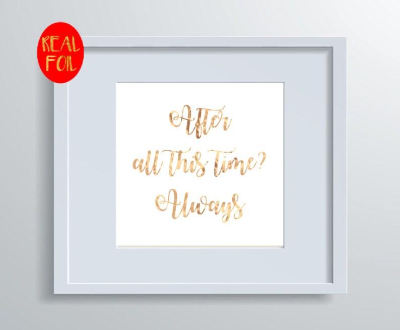 Tipografía Custom palabra Impresión de Arte-su elección de palabras-Tamaños A4 A3-Idea de Regalo