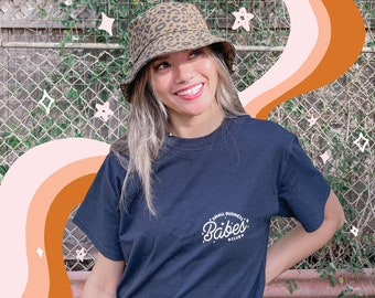 Small Business Babes Club Tee - Shirt - Graphic Tee - Small Business Owner Tee- Unisex Shirt