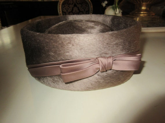 CHRISTIAN DIOR HAT - image 1
