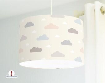 Deckenlampe kinderzimmer | Etsy