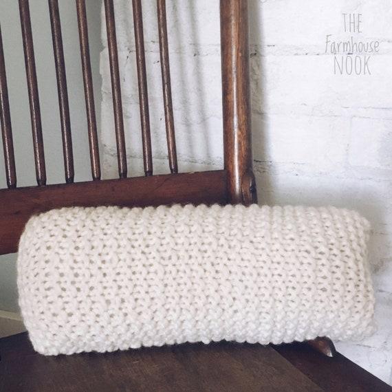 Astounding Knit Pillow Chunky Knit Pillow Throw Pillow Neck Pillow Back Pillow Couch Pillow Accent Pillow Decorative Pillow Theyellowbook Wood Chair Design Ideas Theyellowbookinfo