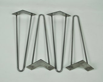 Popular Items For Stainless Table Base