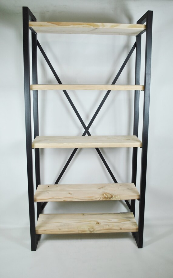 LIMITED TIME SALEPomona Bookshelf Free Shipping