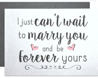 Letter to husband   Etsy