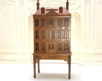 Baby Doll Furniture Etsy
