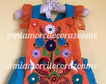 3f1c1a71496 Baby mexican romper mexican party fiesta mexicana day of the dead cinco de  may halloween uno fiesta first birthday cake smash taco smash